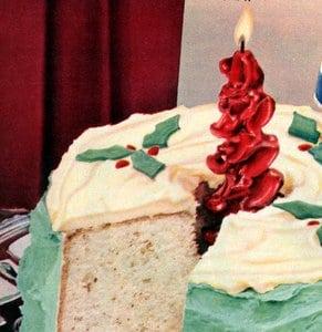 candlelight-christmas-cake1950