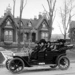 car-1909