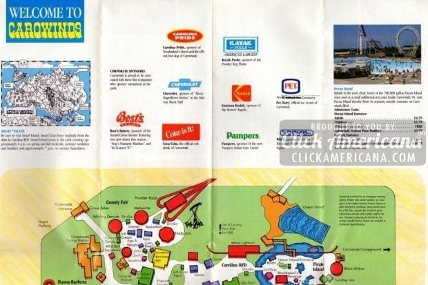carowinds-map-1987 (2)