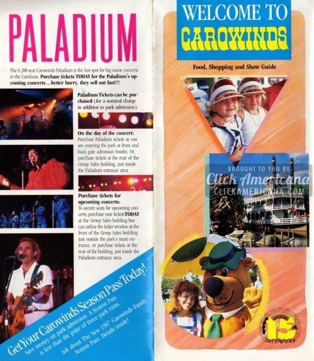 carowinds-paladium-1987