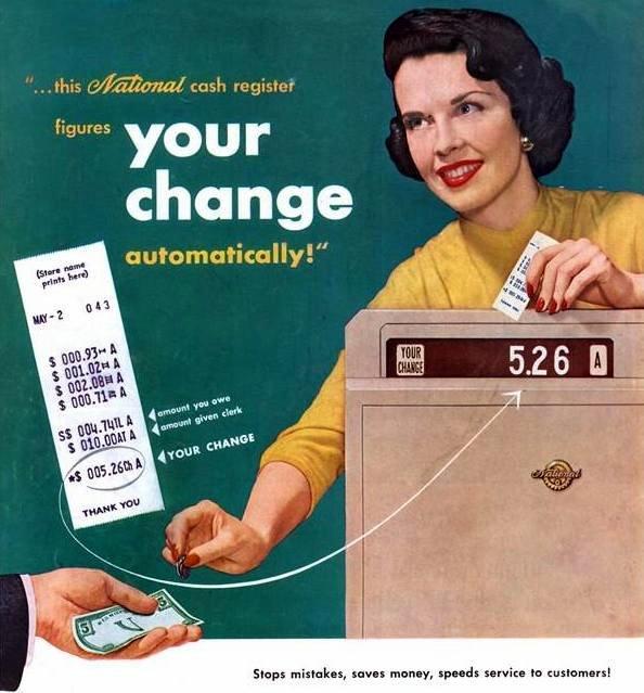 cash-register-1955