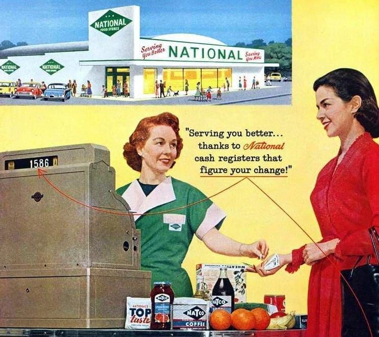 cash-register-1957
