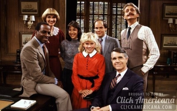 cast-of-benson-1980s