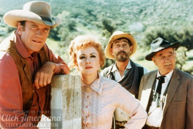 cast-of-gunsmoke-tv-show