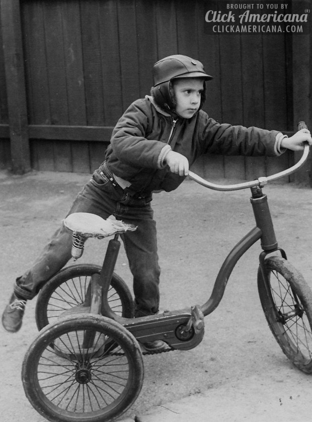 chain-drive-tricycle-1963