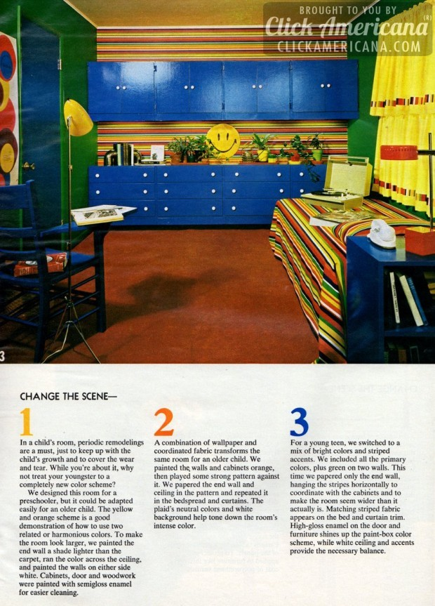 change-the-scene-home-decor-renovation-may-1972 (2)