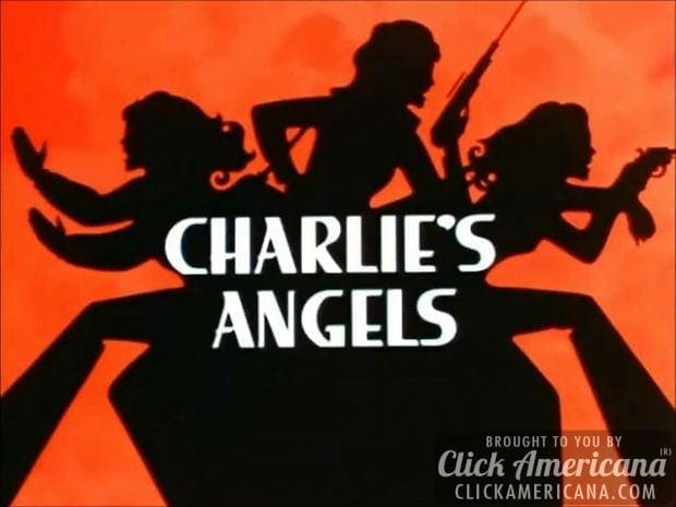 charlies-angels-opening-titles