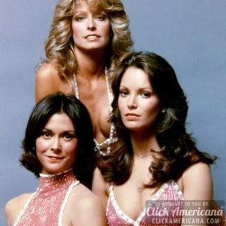 charlies-angels-tv-show-cast-1976