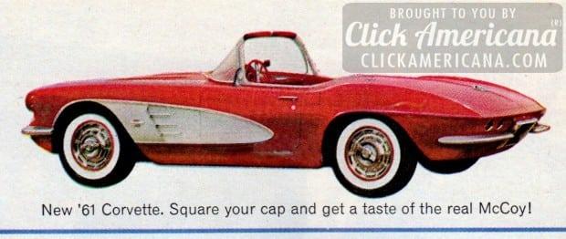 chevrolet-corvette-1961