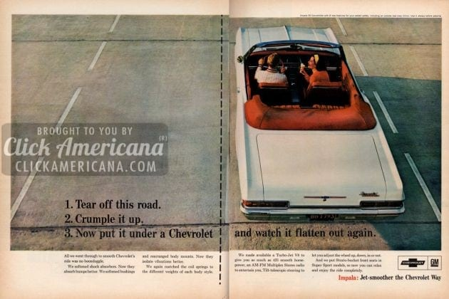chevrolet-impala-june-1966 (1)