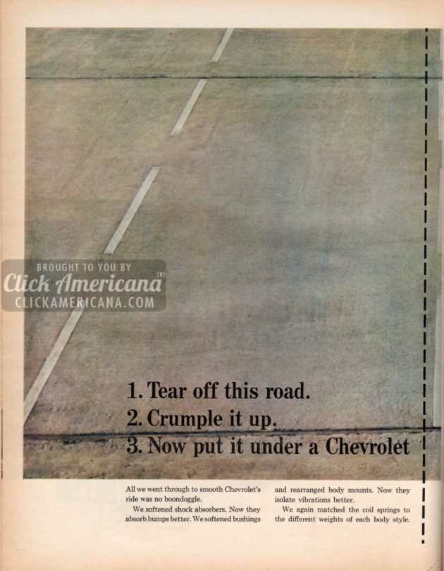 chevrolet-impala-june-1966 (3)
