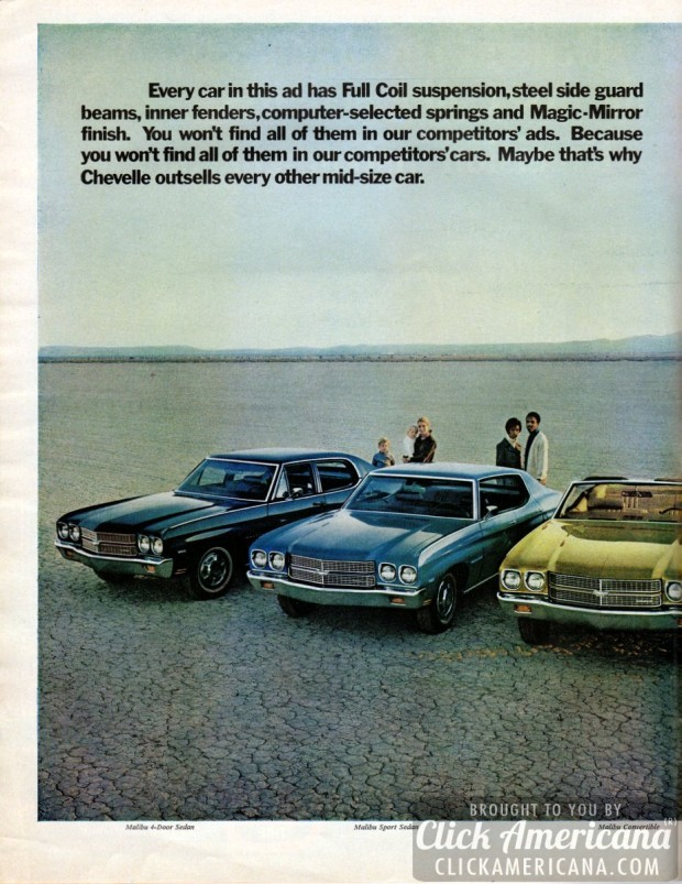 chevy-chevrolet-chevelle-cars-05-29-1970 (2)