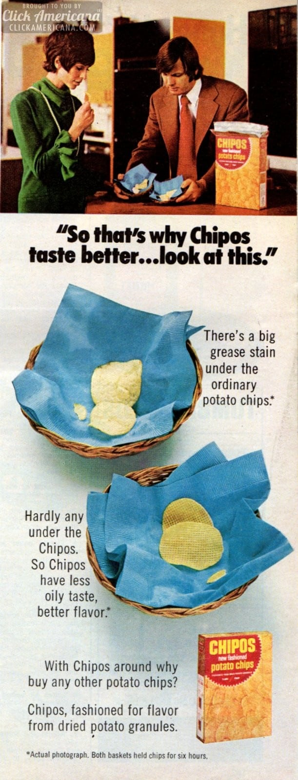 chipos-potato-chips-july-1972