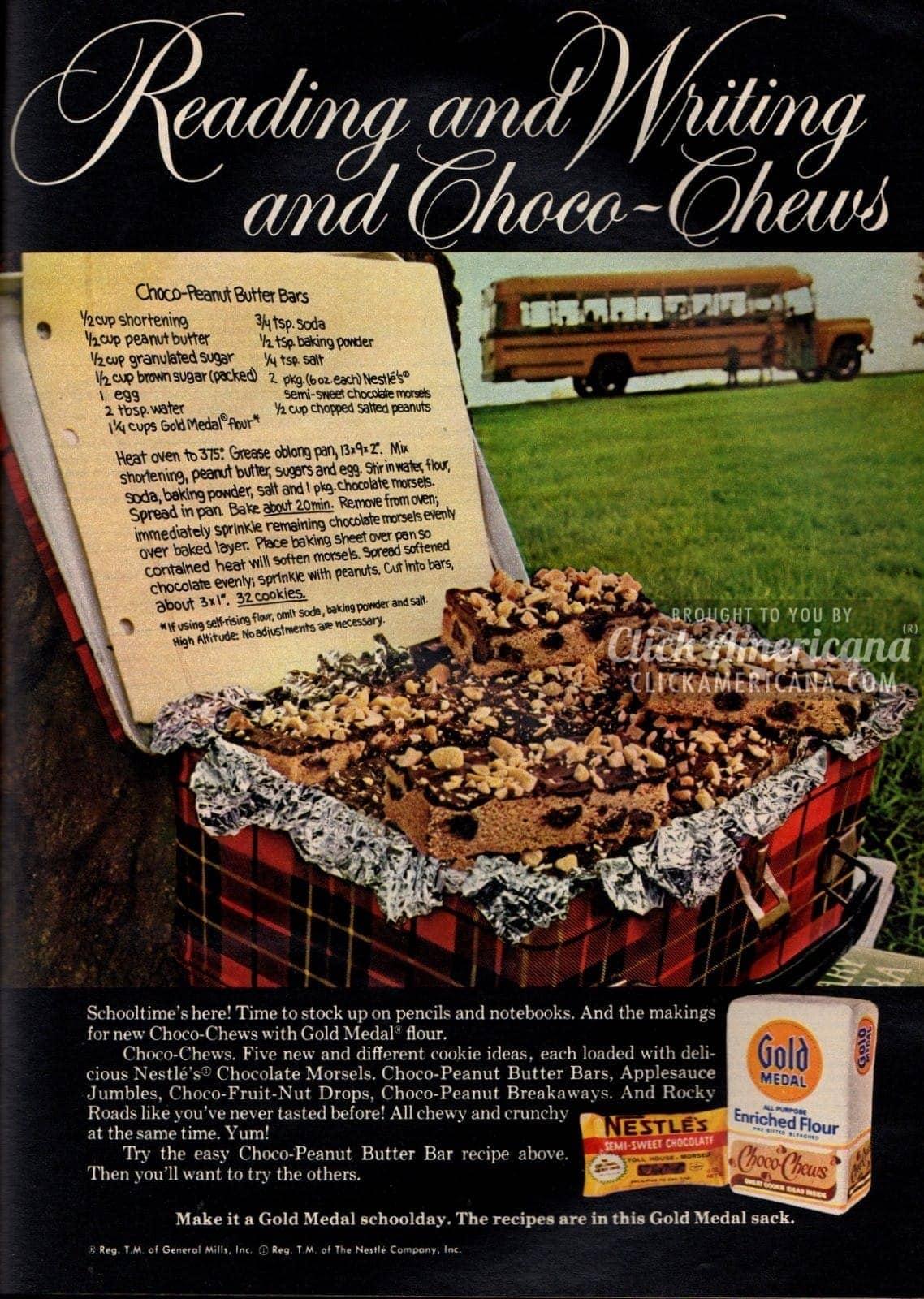 choco-peanut-butter-bars-sept-1972