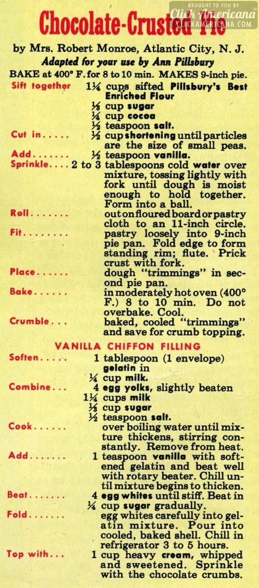 chocolate-crusted-pie-recipe-retro-1950