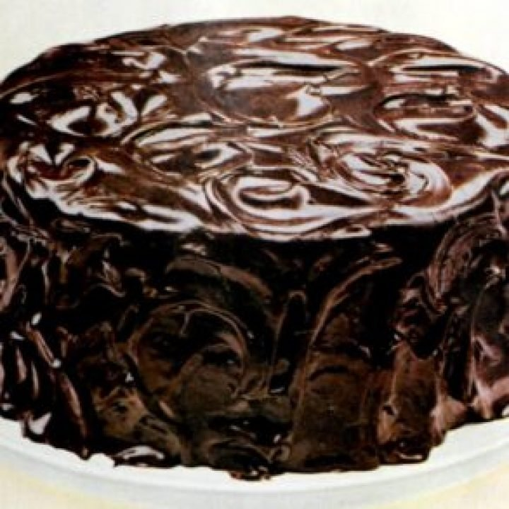 chocolate-frosting-recipe-from-1966-293x293