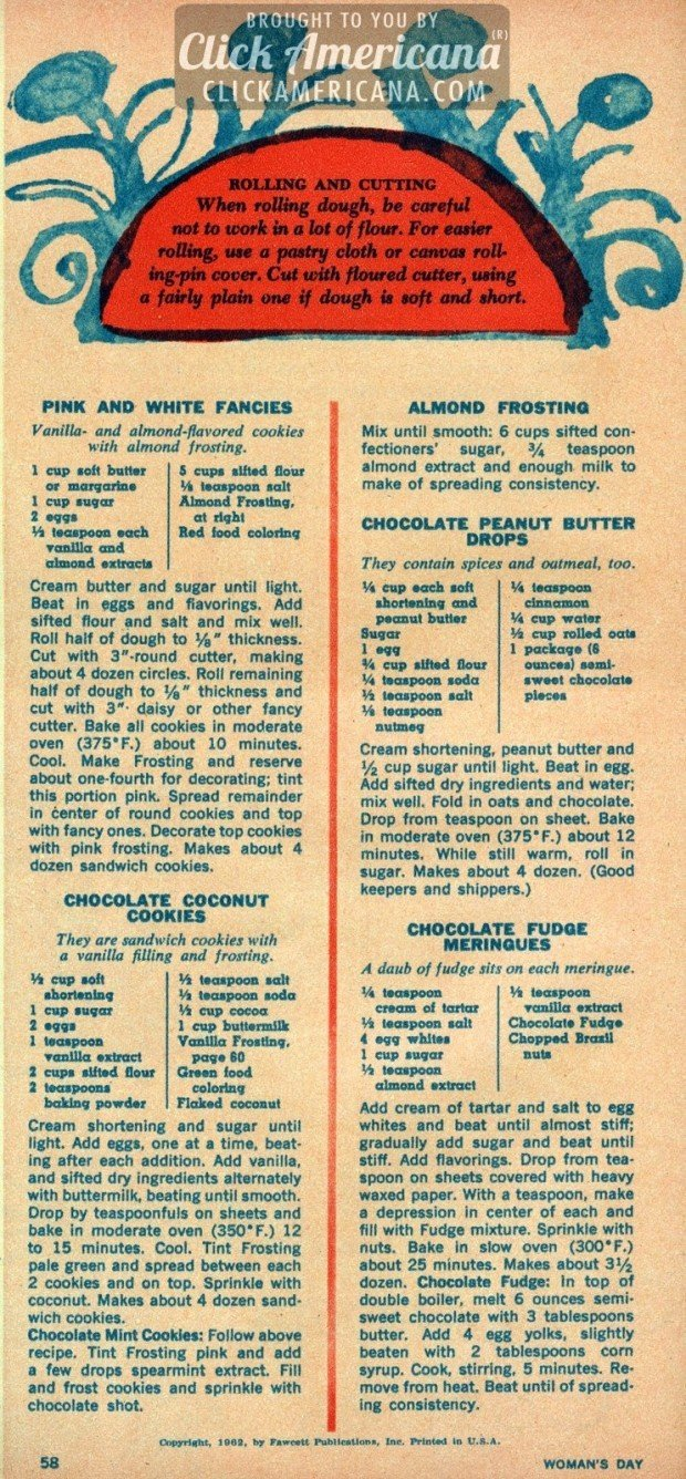 christmas-cookies-children-love-1962-vintage-recipes (2)