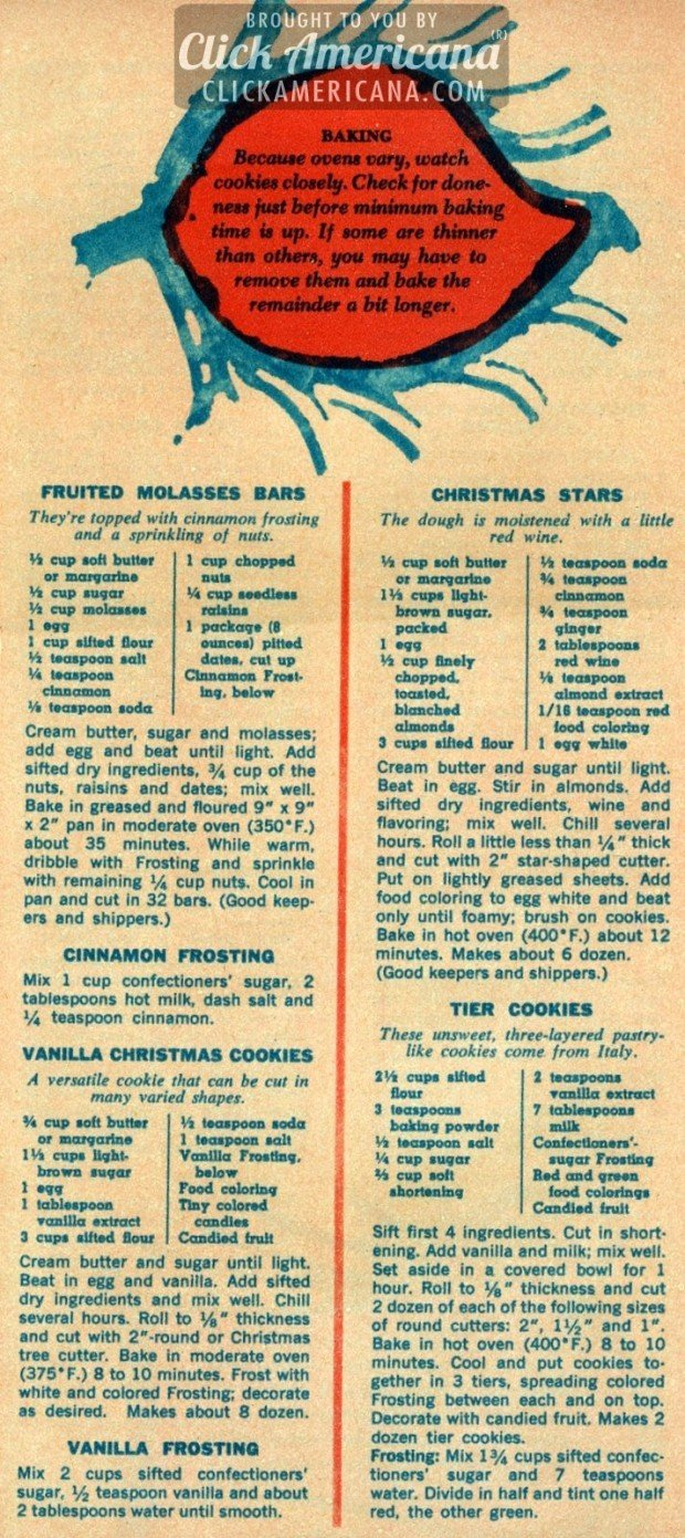 christmas-cookies-children-love-1962-vintage-recipes (4)