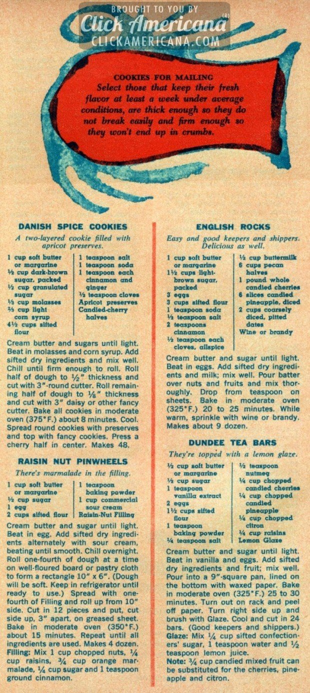 christmas-cookies-children-love-1962-vintage-recipes (6)