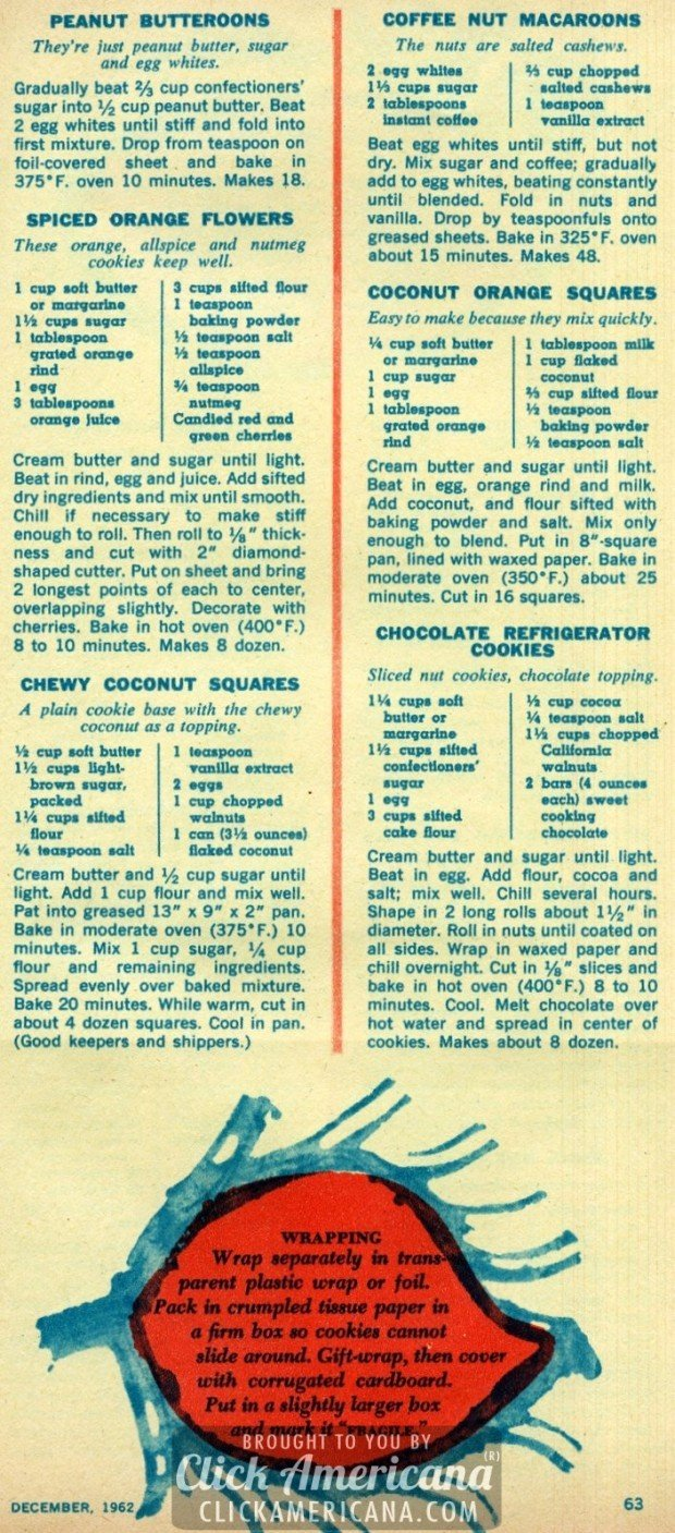 christmas-cookies-children-love-1962-vintage-recipes (7)