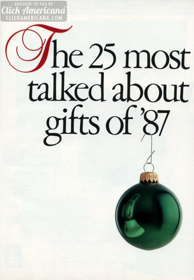 christmas-gift-ideas-for-1987 (2)