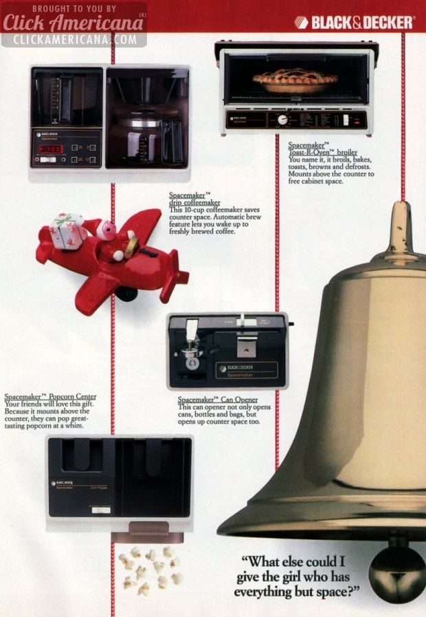 christmas-gift-ideas-for-1987 (4)