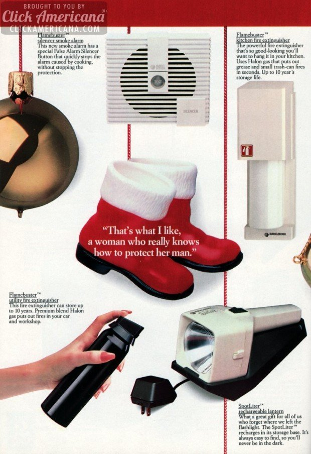 christmas-gift-ideas-for-1987 (7)