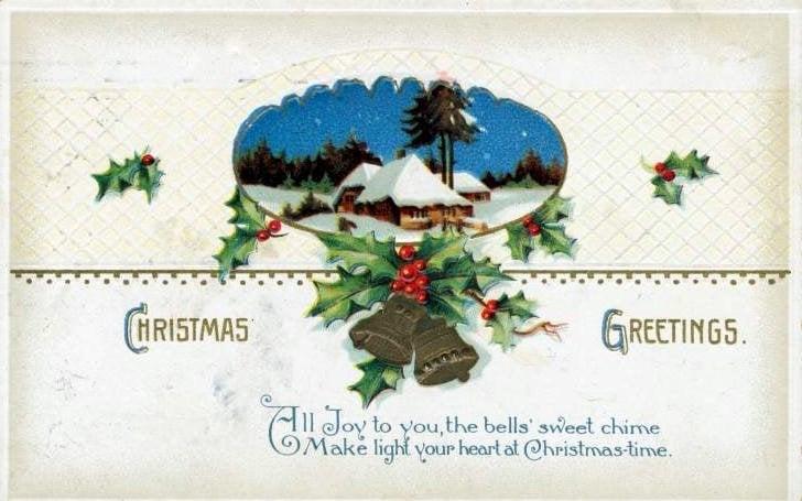 christmas-greetings-1913