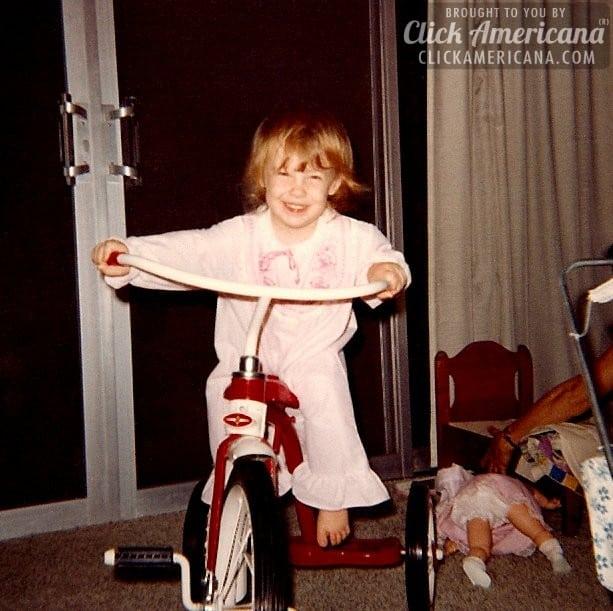 christmas-in-hawaii-tricycle-vintage