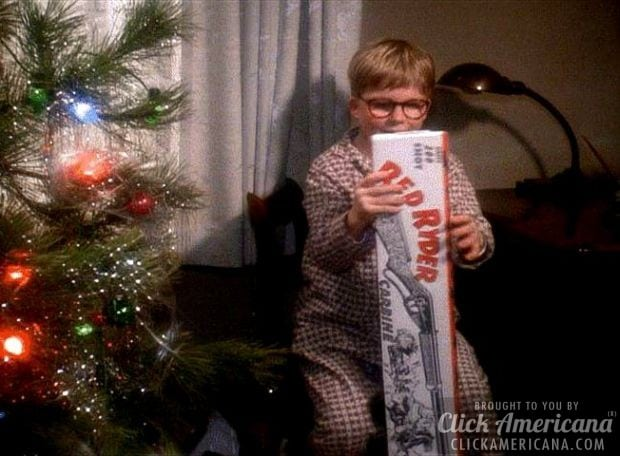 christmas-story-movie-1983 (1)