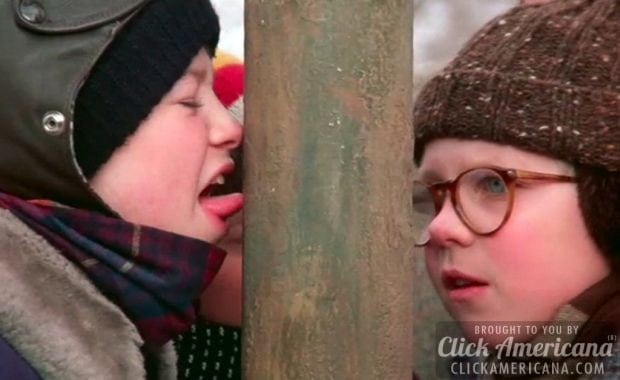 christmas-story-movie-1983 (14)