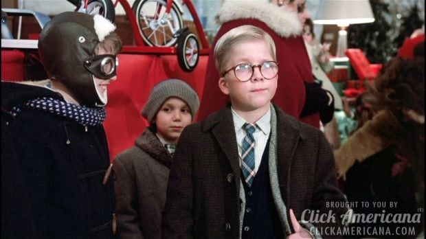 christmas-story-movie-1983 (4)