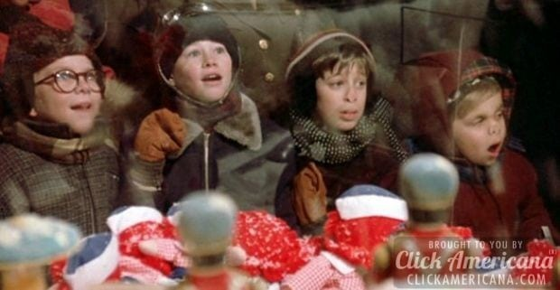 christmas-story-movie-1983 (8)