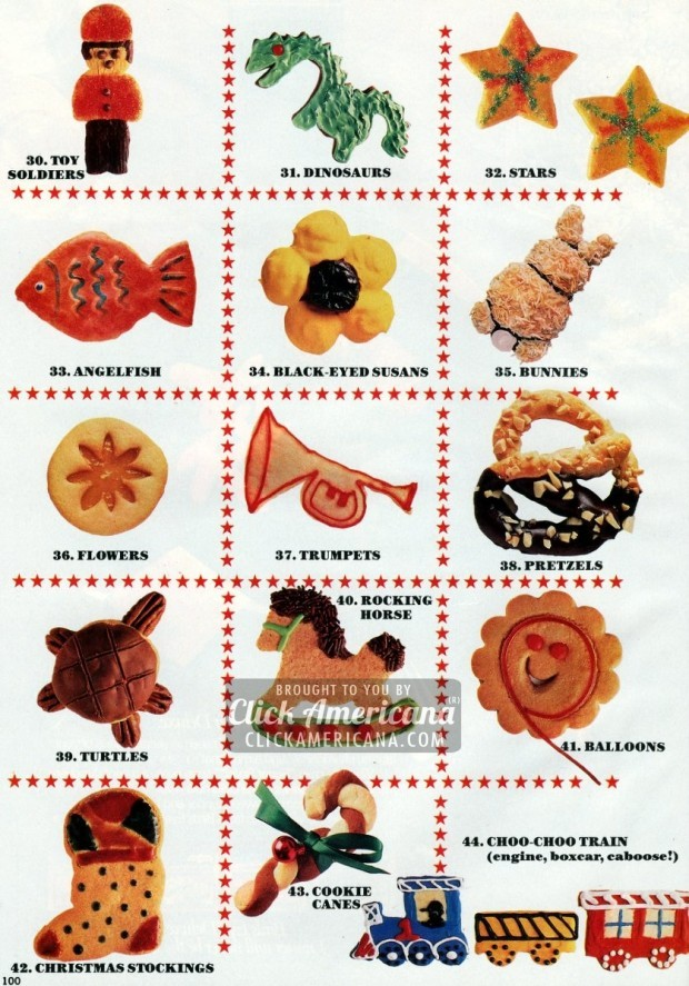 christmas-toy-cookie-design-ideas-1987 (1)