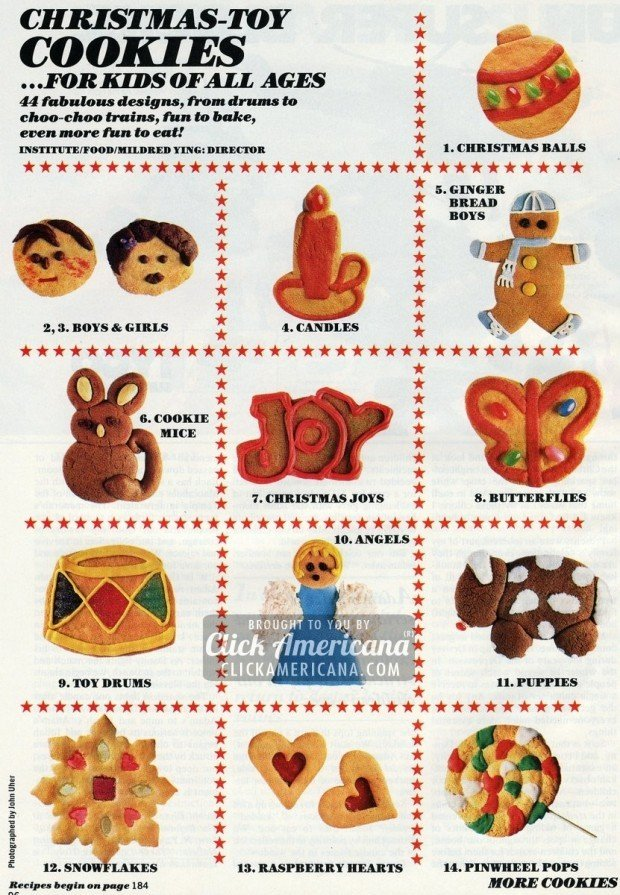 christmas-toy-cookie-design-ideas-1987 (2)