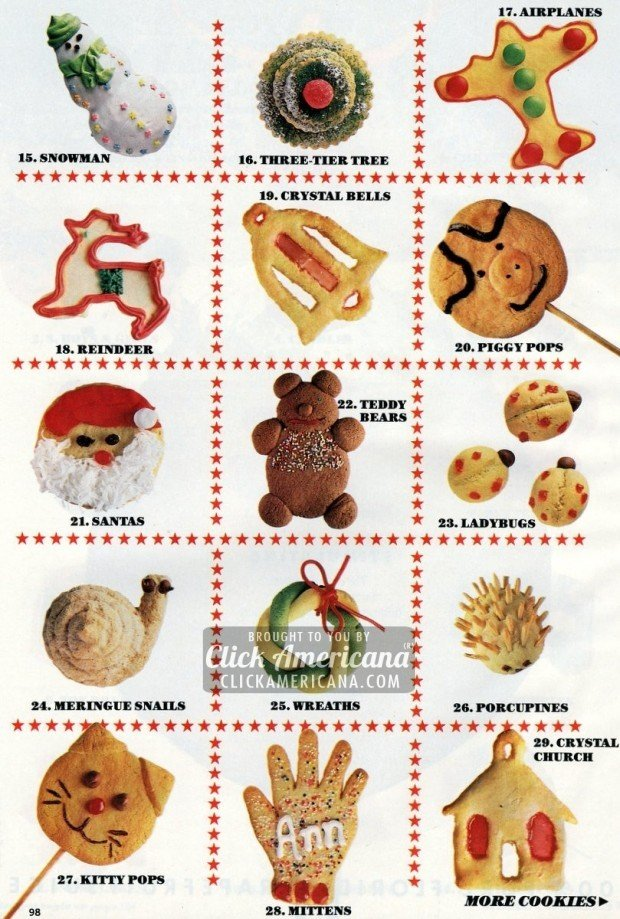 christmas-toy-cookie-design-ideas-1987 (3)