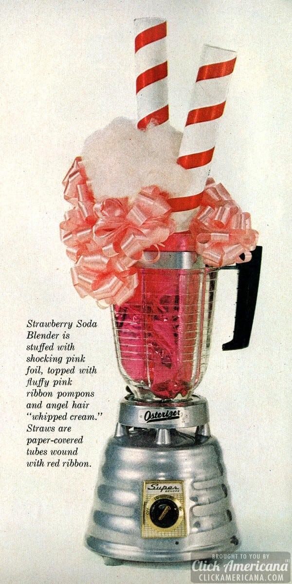 christmas-wrap-1961-blender