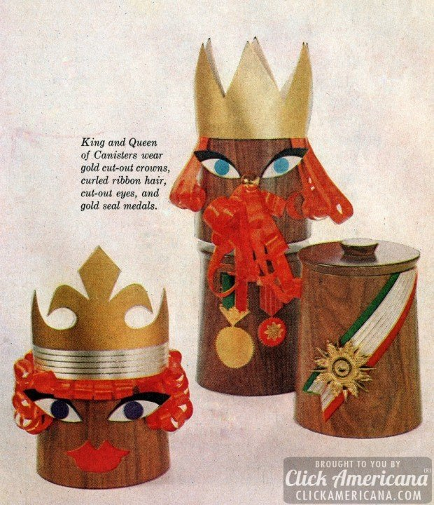 christmas-wrap-1961-canisters