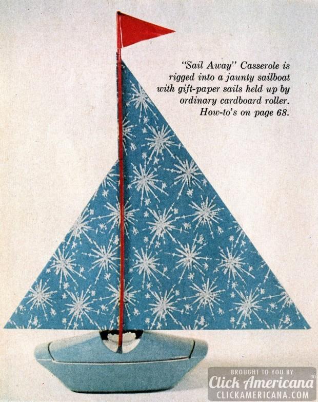 christmas-wrap-1961-casserole