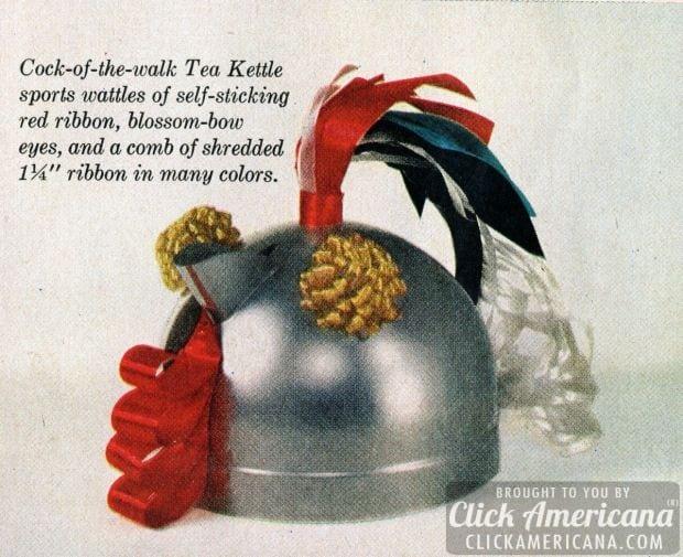 christmas-wrap-1961-teakettle