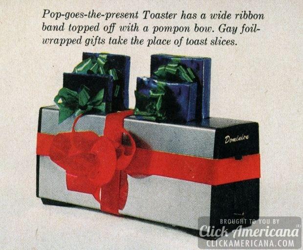 christmas-wrap-1961-toaster