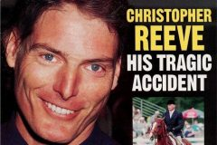 christopher reeve people cover 1995