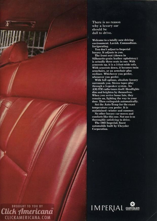 chrysler-imperial-car-oct-1967 (2)