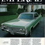 chrysler-imperial-vintage-ad-03-11-1968