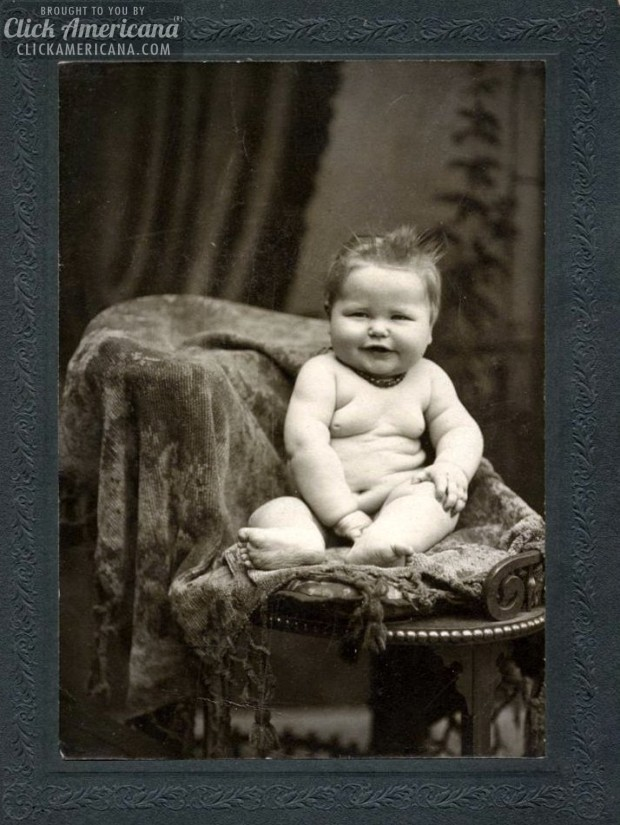 chubby-baby-cabinet-card