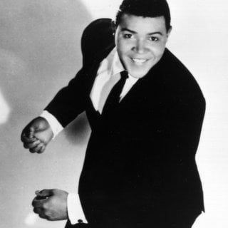 Chubby Checker does the Twist (1960)