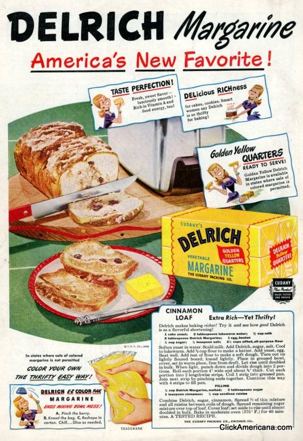 Cuisine Anne 1950 – Chaios.com