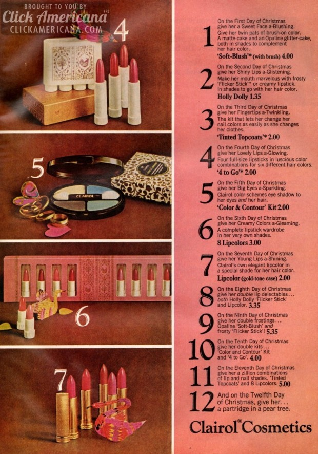 clairol-gift-sets-dec-1966 (1)