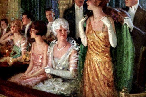 classic theatre Broadway 1922 (2)