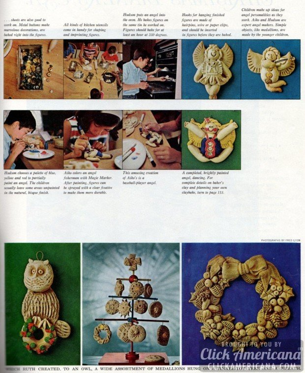 clay-dough-ornaments-christmas-crafts-dec-1964 (1)